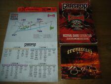 Tremonti – Trust CD signed autographed Alter bridge creed sevendust slash