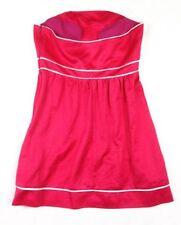 Cooper St Size Regular Dresses for Women