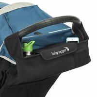 Baby Jogger Stroller Parent Organizer Carrier Drink Food Holder Pocket