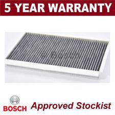 Bosch Cabin Pollen Filter R2513 1987432513