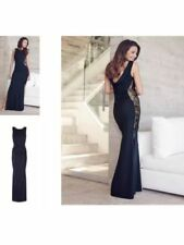 Lipsy Sleeveless Dresses for Women with Appliqué