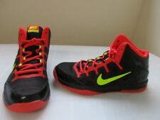 d235265db Nike Snike Shoes for Boys for sale