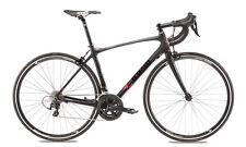 Bicicletta Road Race CINELLI SAETTA RADICAL PLUS Shimano 105 MIX 2016