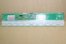 INVERTER Board 6632L-0154A KLS-420CP-B S per Bush LCD42TV025HD TV LCD TV