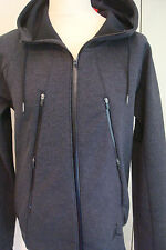 adidas Long Plain Hoodies & Sweats for Men
