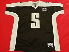 American Football Shirt Size XL