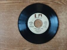 PROMO 1970 MINT-EXC+The Humblebums  – I Can't Stop Now 50771 45