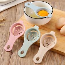 Egg White Separater Egg Kitchen Gadjet Tool For The Kitchen Storage Egg Liquid F