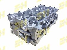 Cylinder Head (11101-0C040) For Toyota Kijang Innova Hilux 2TR-FE 2.7L