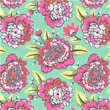 Tula Pink Elizabeth Astraea Tart 100% cotton quilting fabric