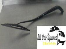 Honda Stream Wiper Arm & Blade Passenger Side Front Mk1
