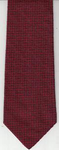 Ungaro-Authentic-100% Silk Tie-Made In Italy-Un53- Men's Tie