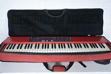 Nord Electro 3 73 Key Keyboard Synthesizer Parts