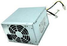 1PC NEW HP 758651-001 758752-001 EPA92 6PIN 280W power supply #Q7658 ZX