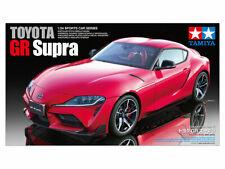 Tamiya 24351 - 1/24 Toyota GR Supra - Neu