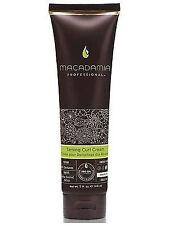 Macadamia Natural Oil Professional Taming Curl Cream 148ml