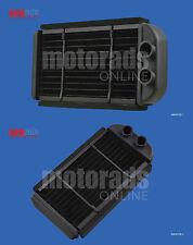 Toyota Starlet heater matrix & Toyota Rav4 heater matrix Top Quality UK made NEW