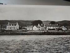 More details for  vintage postcard   p7   c36  skye ornsay