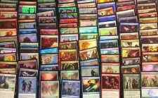 200 Random Foil MtG Card Collection (Includes Rare Foils!) MTG Magic!