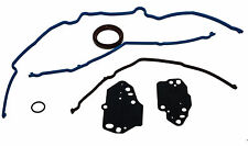 Timing Cover Gasket Gaskets Set For 2005-2014 Ford F150 F250 5.4L TRITON 3-Valve