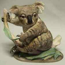 Boehm ANIMALS FIGURINE Koala 962872