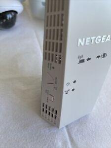 Netgear Nighthawk X4 Ac2200 Ex7300