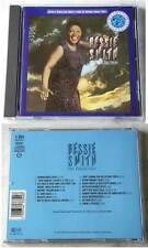 Bessie Smith-The Collection... 1989 CBS-CD Top