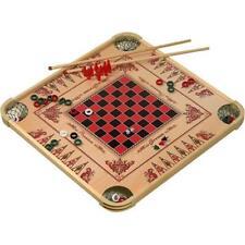 CARROM® GAME BOARD
