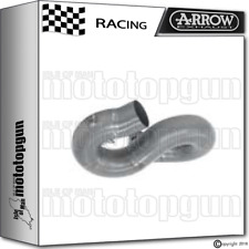 ARROW RACCORD HONDA CBR 1000-RR 2008 08 2009 09 2010 10 2011 11