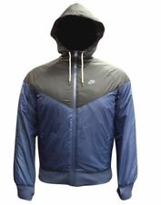 Nike Men's Coats and Jackets