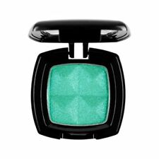NYX Single Eye Shadow - ES 37A Lagoon Sparkle