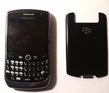 BlackBerry Curve 8900 - (T-Mobile) Smartphone As is, broken no power #6