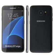 Genuine Samsung Manichino Smartphone Galaxy S7 EDGE SM G935F Mobile Cellulare