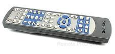 GoVideo D640 DVD Player GENUINE Remote Control