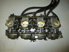 Vergaser Carburetor Yamaha FJ 1100