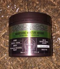 Tout Neuf Nourrissant Hydratante Cheveux Masque By Macadamia Professional, 237ml
