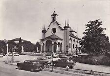 DALMINE: Chiesa S. Giuseppe