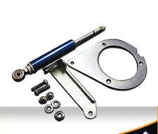 Engine Torque Damper for Mitsubishi Lancer EVO Evolution7 8 9 4G63 02-07