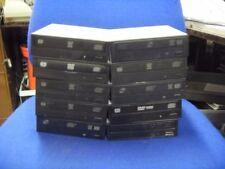 Unbranded/Generic SATA II CD, DVD & Blu-ray Drives