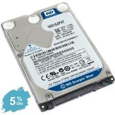 """HDD SATA 2,5"""" 250GB"""