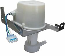 2217220  Whirlpool Ice Machine Replacement  Water Pump PS332830  EX2217220