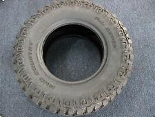 Ganzjahres-Reifen Dick Cepek Mud Country 35 x 12,50 R17 LT M+S