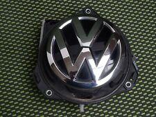 Original VW T-ROC A1 Rückfahrkamera Öffner Heckklappe RFK 2GA827469C