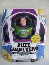 buzz lightyear space ranger toy story signature collection italian 25132 64011
