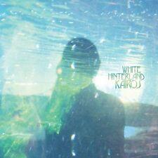 White Hinterland - Kairos [New CD]