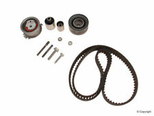 Engine Timing Set-ContiTech WD EXPRESS 080 54019 038