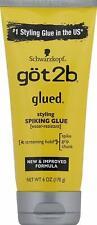 Got2B Glued Spiking Glue - 6 Oz