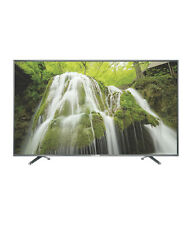 Lloyd L40S 101.6 (40) Full HD Smart LED Television TV