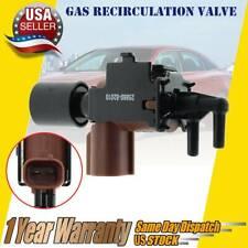 Vacuum Switch Valve Solenoid OEM # 25860-62010 for Toyota & Lexus 3.0L 3.3L V6