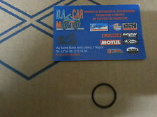 anneau oring RS Tuono AF1 Europe Futura Rouge Rose MX RX Tuareg Rally AP8502665